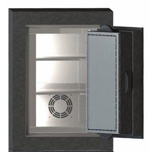Сейфы-холодильники